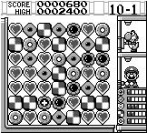 レトロゲーム012